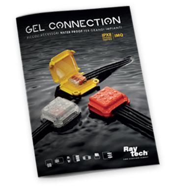 catalogo-gelConnection