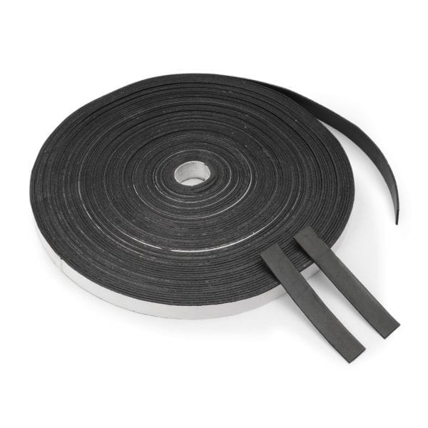 Fire Stop Tape