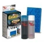 gasket-kit-1