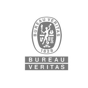 Bureau Veritas-certificering