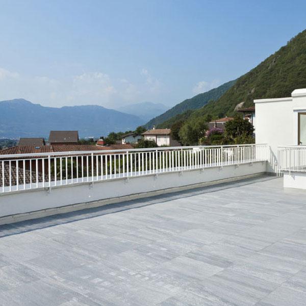 cavi-scaldanti-terrazzi