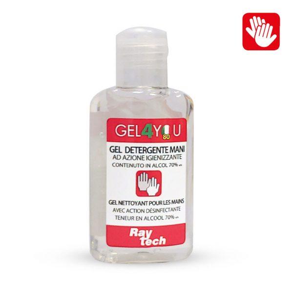 GEL4YOU 80 ml