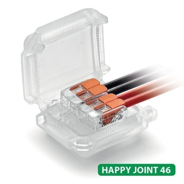 Happy Joint 46
