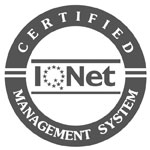 Certification IQNet