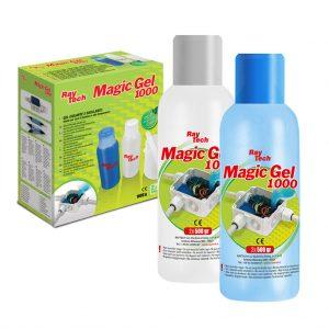 magic gel 1000