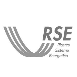 RSE-certificering