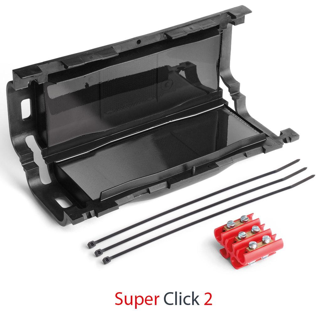 Super Click 2