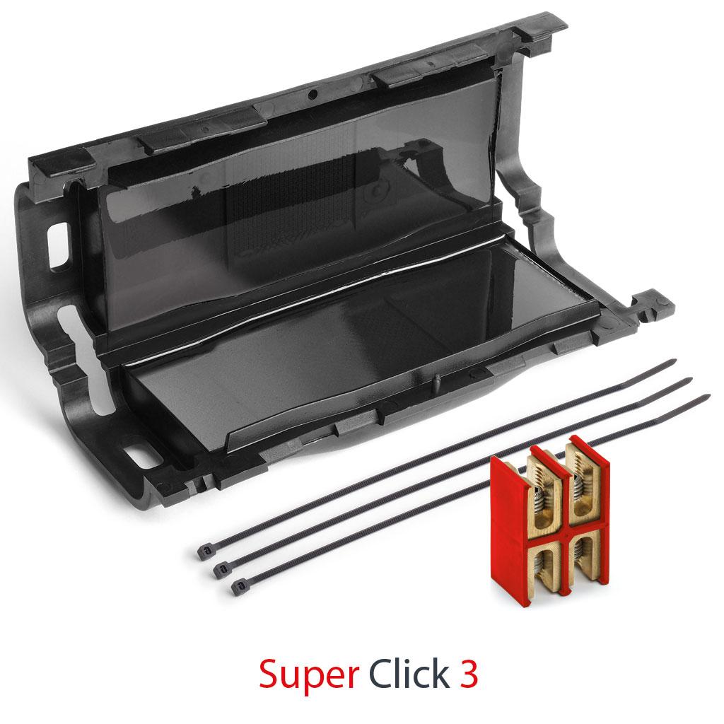 Super Click 3
