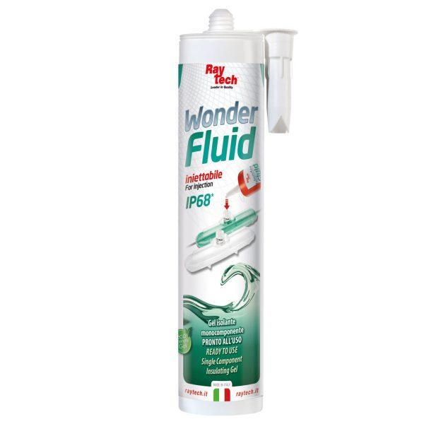 wonder-fluid